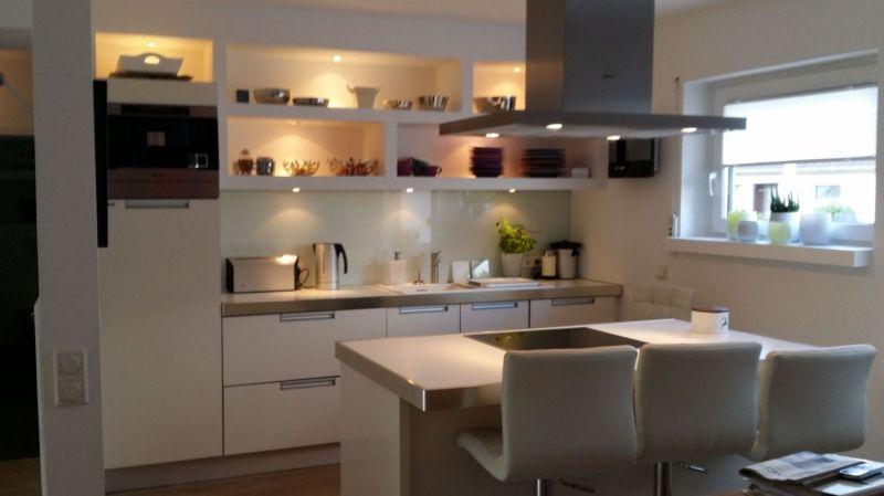 ratgeber und tipps beim kauf einer gebrauchten k che htservice. Black Bedroom Furniture Sets. Home Design Ideas